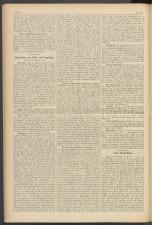 Ischler Wochenblatt 18971128 Seite: 4