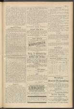 Ischler Wochenblatt 18971128 Seite: 5