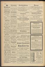 Ischler Wochenblatt 18971128 Seite: 6