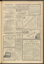 Ischler Wochenblatt 18971128 Seite: 7