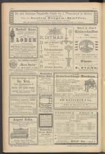 Ischler Wochenblatt 18971128 Seite: 8