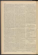 Ischler Wochenblatt 18971205 Seite: 2