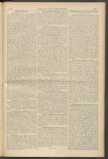 Ischler Wochenblatt 18971205 Seite: 3