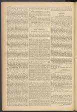 Ischler Wochenblatt 18971205 Seite: 4