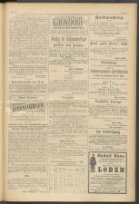 Ischler Wochenblatt 18971205 Seite: 5