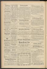 Ischler Wochenblatt 18971205 Seite: 6