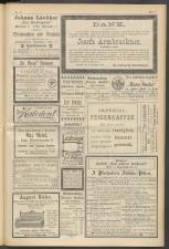 Ischler Wochenblatt 18971205 Seite: 7
