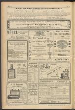 Ischler Wochenblatt 18971205 Seite: 8