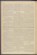 Ischler Wochenblatt 18971212 Seite: 2