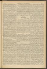Ischler Wochenblatt 18971212 Seite: 3