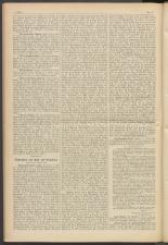 Ischler Wochenblatt 18971212 Seite: 4