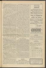 Ischler Wochenblatt 18971212 Seite: 5