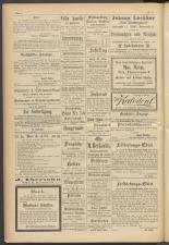 Ischler Wochenblatt 18971212 Seite: 6