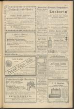 Ischler Wochenblatt 18971212 Seite: 7