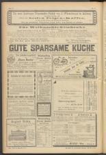 Ischler Wochenblatt 18971212 Seite: 8