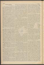 Ischler Wochenblatt 18971225 Seite: 2