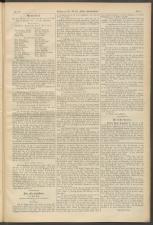 Ischler Wochenblatt 18971225 Seite: 3