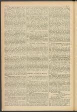 Ischler Wochenblatt 18971225 Seite: 4