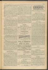 Ischler Wochenblatt 18971225 Seite: 5