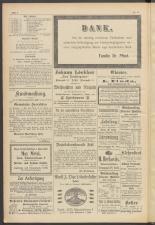 Ischler Wochenblatt 18971225 Seite: 6