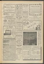 Ischler Wochenblatt 18971225 Seite: 7
