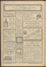 Ischler Wochenblatt 18971225 Seite: 8