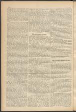 Ischler Wochenblatt 18980116 Seite: 2
