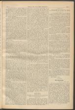 Ischler Wochenblatt 18980116 Seite: 3