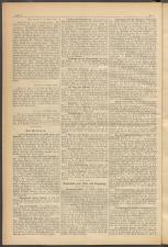 Ischler Wochenblatt 18980116 Seite: 4