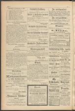 Ischler Wochenblatt 18980116 Seite: 6