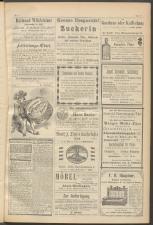 Ischler Wochenblatt 18980116 Seite: 7