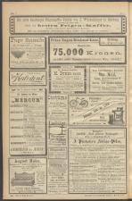 Ischler Wochenblatt 18980116 Seite: 8