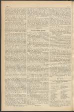 Ischler Wochenblatt 18980123 Seite: 2
