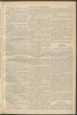 Ischler Wochenblatt 18980123 Seite: 3