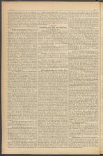 Ischler Wochenblatt 18980123 Seite: 4