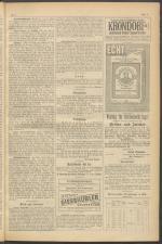 Ischler Wochenblatt 18980123 Seite: 5