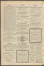 Ischler Wochenblatt 18980123 Seite: 6
