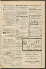 Ischler Wochenblatt 18980123 Seite: 7