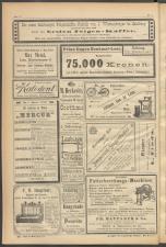 Ischler Wochenblatt 18980123 Seite: 8