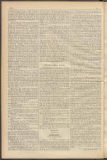 Ischler Wochenblatt 18980227 Seite: 2