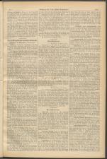 Ischler Wochenblatt 18980227 Seite: 3