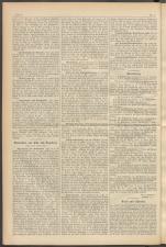 Ischler Wochenblatt 18980227 Seite: 4