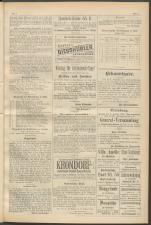 Ischler Wochenblatt 18980227 Seite: 5