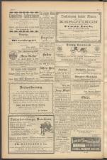 Ischler Wochenblatt 18980227 Seite: 6