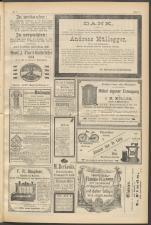 Ischler Wochenblatt 18980227 Seite: 7