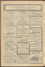 Ischler Wochenblatt 18980227 Seite: 8