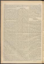 Ischler Wochenblatt 18980424 Seite: 2
