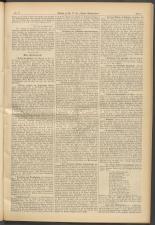 Ischler Wochenblatt 18980424 Seite: 3