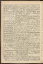 Ischler Wochenblatt 18980424 Seite: 4