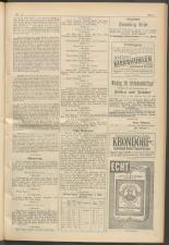 Ischler Wochenblatt 18980424 Seite: 5